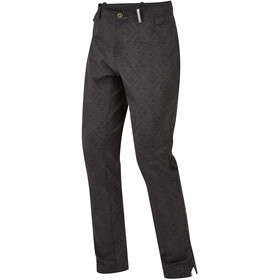Sherpa Jatra Ankle Pants Women, negro